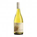 DRIFTWOOD THE COLLECTION CHARDONNAY 2017