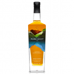 BLADNOCH PURE SCOT BLENDED WHISKY 700ML