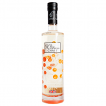 WILLIAMS CHASE SEVILLE MARMALADE BREAKFAST GIN