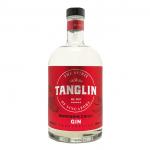 TANGLIN MANDARIN CHILI GIN 700ML