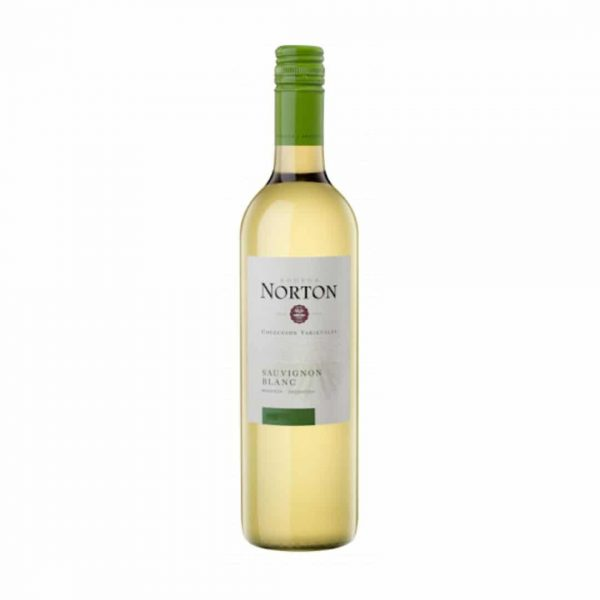 Bodega Norton Sauvignon Blanc