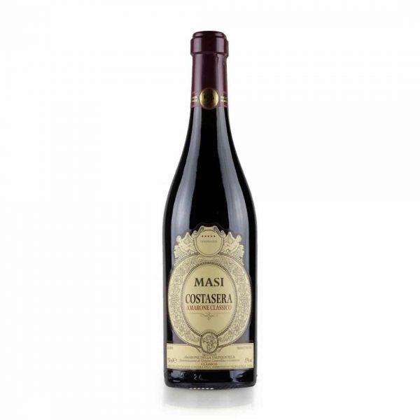 Masi Costasera Amarone 2015 750ml