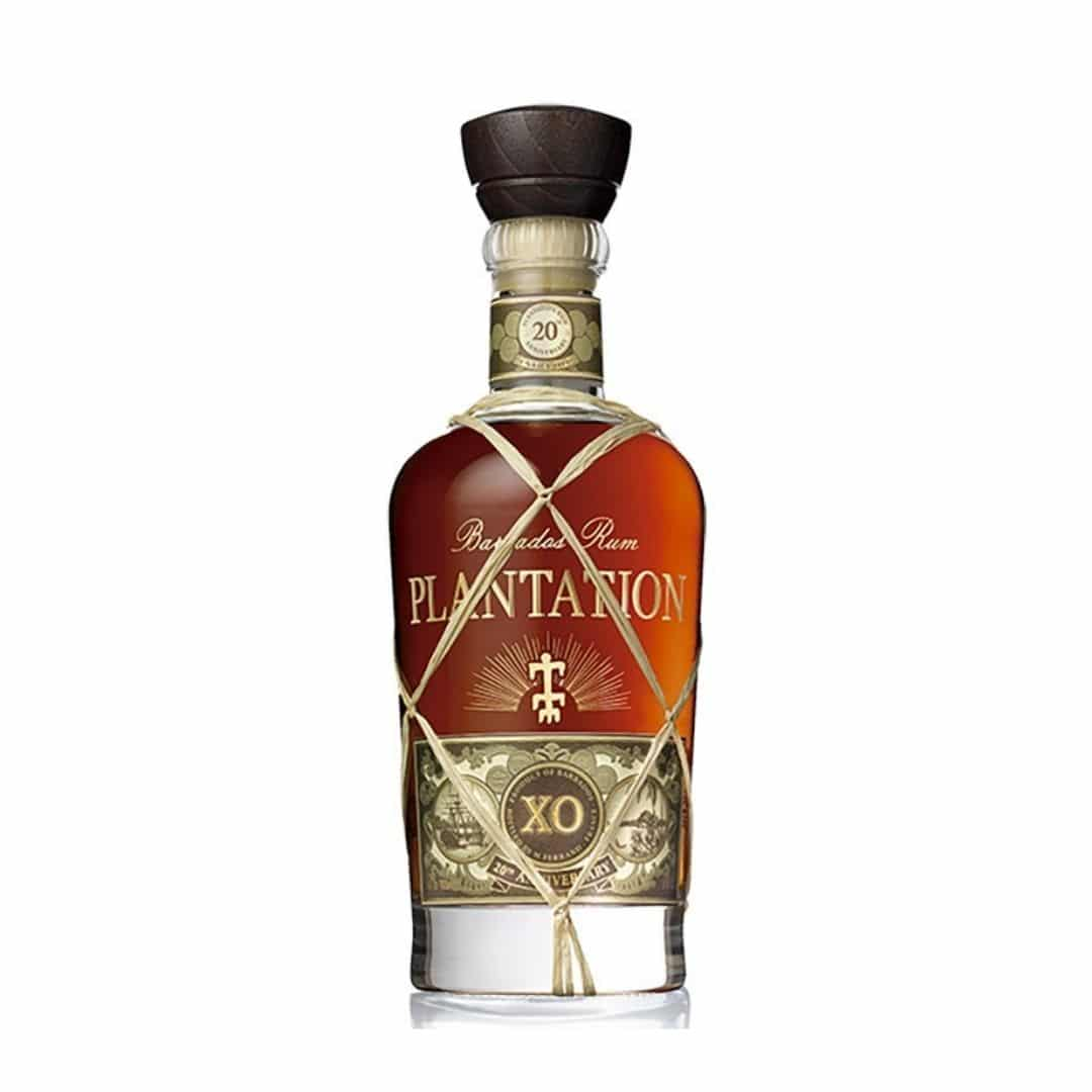 Plantation 20Th Anniversary Rum 700Ml | Century Wines ...