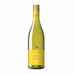 WOLF BLASS YELLOW LABEL CHARDONNAY 2016
