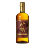 NIKKA TAKETSURU PURE MALT SHERRY WOOD FINISH