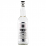 EMPIRE LONDON DRY GIN