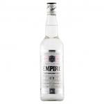 EMPIRE LONDON DRY GIN