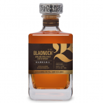 BLADNOCH SAMSARA SINGLE MALT WHISKY 700ML