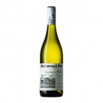 MARLBOROUGH SUN SAUVIGNON BLANC