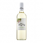 THE SHY PIG SAUVIGNON BLANC