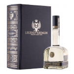 LEGEND OF KREMLIN VODKA 750ML