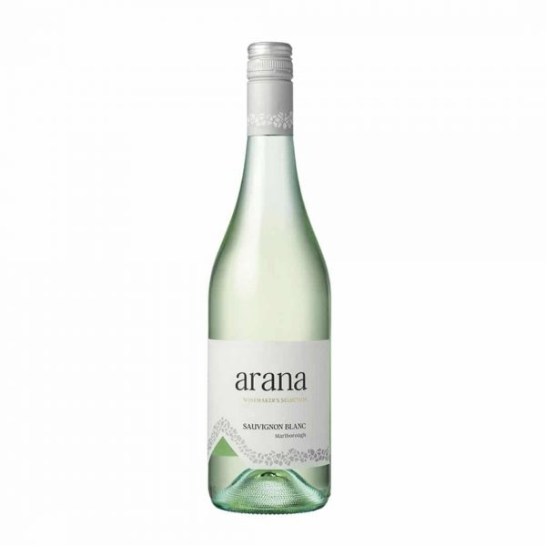 Arana Sauvignon Blanc 2018