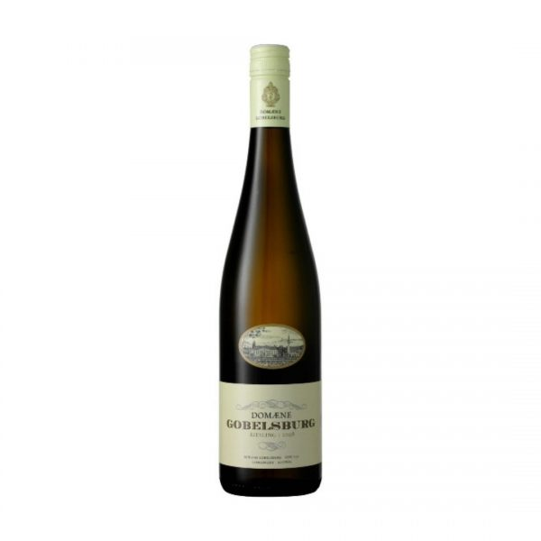 Cws00544 Domaine Gobelsburg Riesling