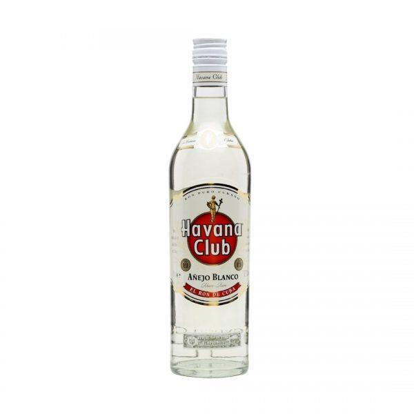 cws00739 havana club anejo blanco