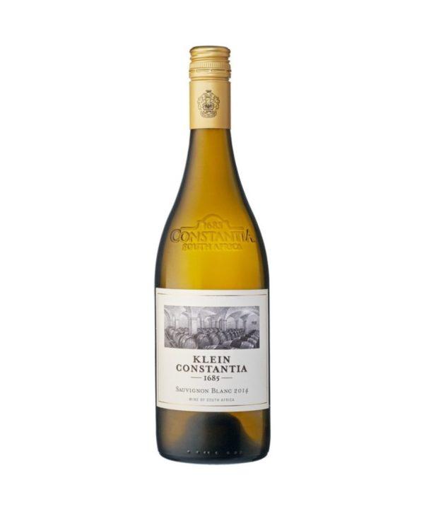 Cws00885 Klein Constantia Sauvignon Blanc