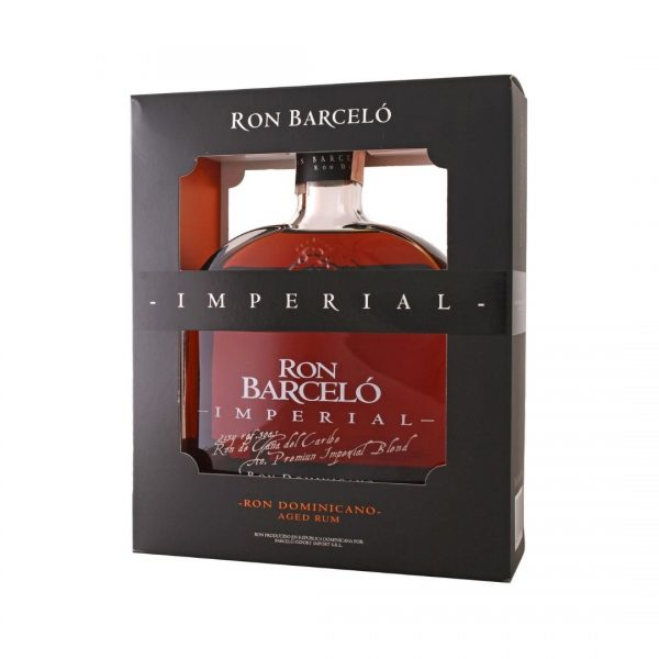 cws01246 ron barcelo imperial 700ml