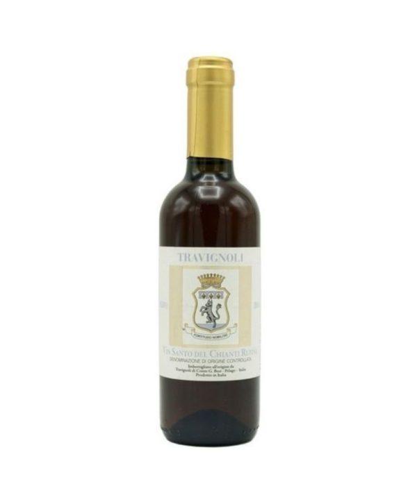 cws10149 villa travignoli vin santo chianti rufina riserva 500ml