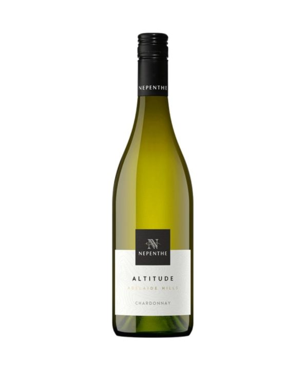 cws10439 nepenthe altitude chardonnay 2015