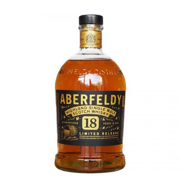 cws10697 aberfeldy 18 years 1l
