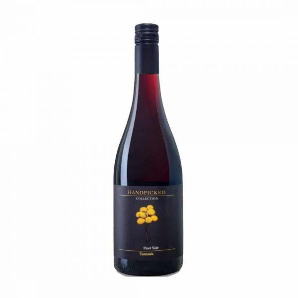 Cws10738 Handpicked Collection Tasmania Pinot Noir 2015