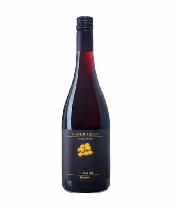 Cws10738 Handpicked Collection Tasmania Pinot Noir 2015