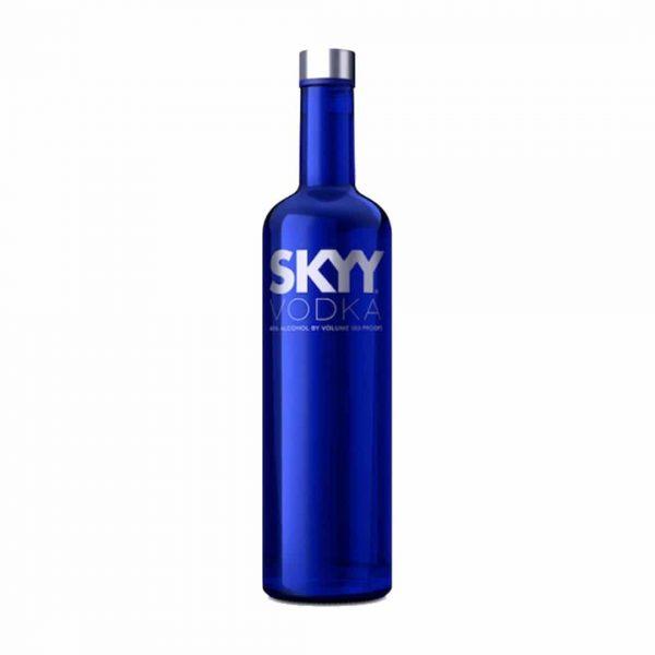 Cws11004 Skyy Vodka Starry