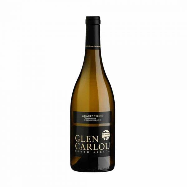 cws11018 glen carlou chardonnay quartz stone 2014