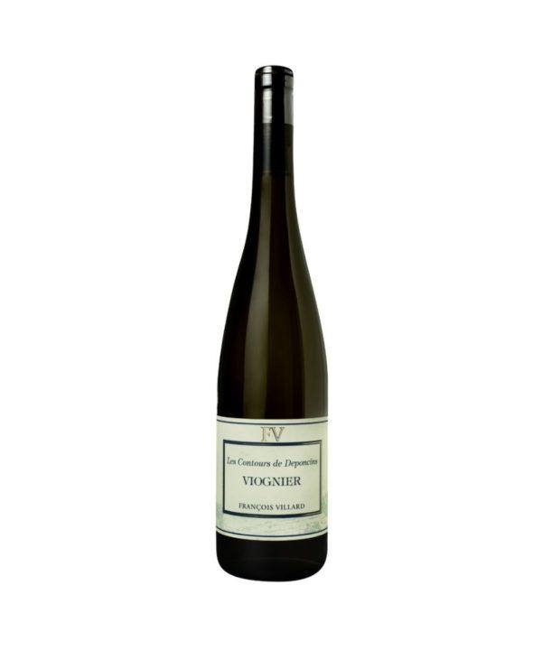 cws11140 villard contours de deponcins vin de france blanc 2016 (1)