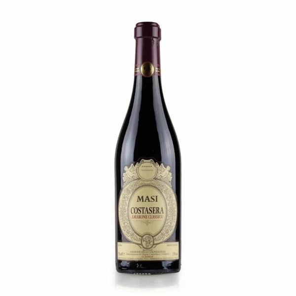 Masi Costasera Amarone 2015 750ml