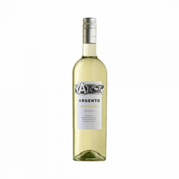 cws00082 argento chardonnay