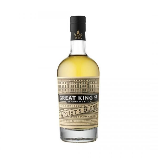 cws00443 compass box great king street