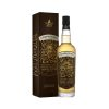 cws00447 compass box the peat monster (1)