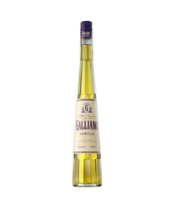 cws00644 galliano vanilla 700ml