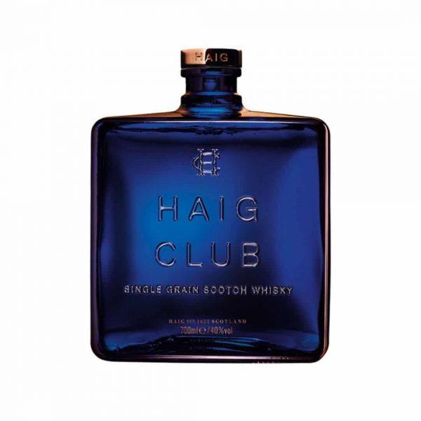 cws00716 haig club single grain whisky