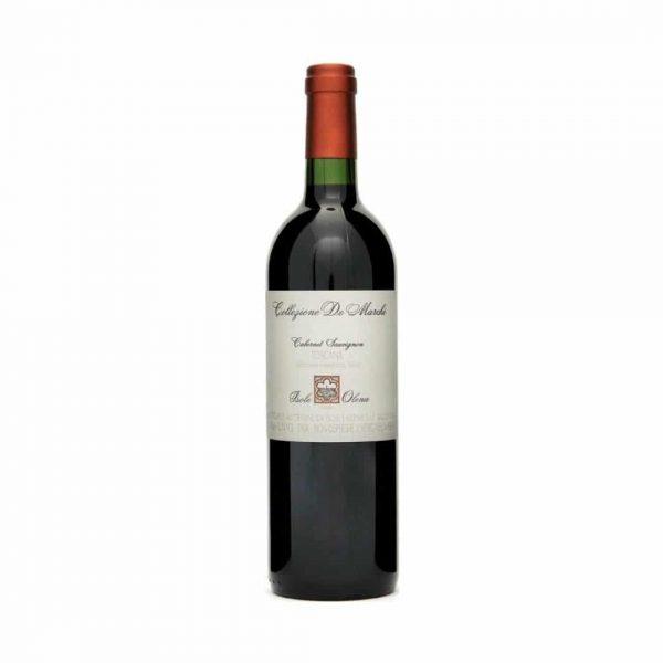 cws00791 isole e olena cabernet sauvignon 2007
