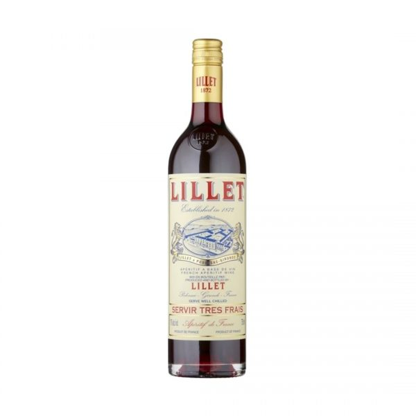 cws00945 lillet rouge 750ml
