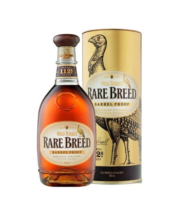 cws01498 wild turkey rare breed bourbon