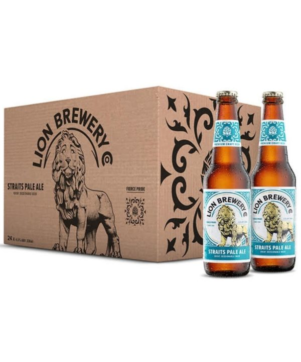 cws10073 lion brewery straits pale ale 24