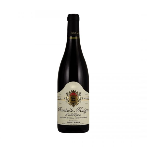 cws10185 domaine hubert lignier chambolle musigny 2010