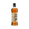 cws10302 mars iwai tradition blended whisky