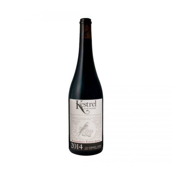 cws10338 kestrel vintners co ferment syrah