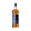 """cws10428 mars """"twin alps"""" blended whisky"""