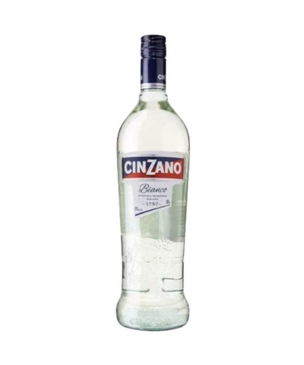 cws10571 cinzano bianco 1 litre