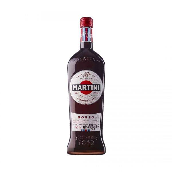 cws10574 martini rosso 1 litre