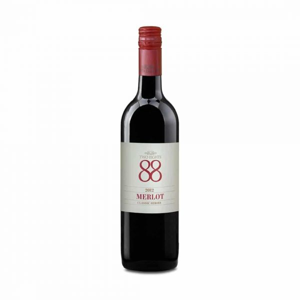 cws10744 two eights classic merlot 2012