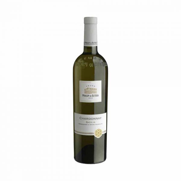 cws11241 feudo butera chardonnay 2016
