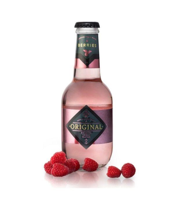 cws11279 original tonic berries 200ml