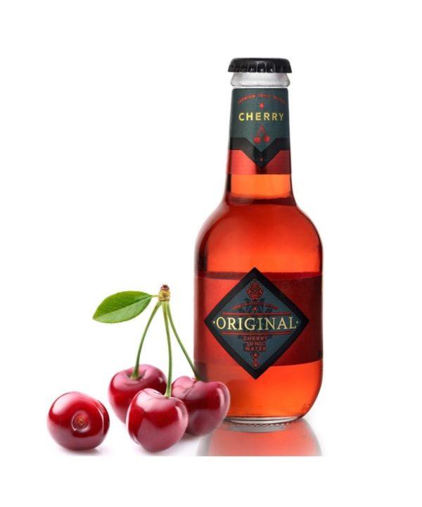 cws11281 original tonic cherry 200ml