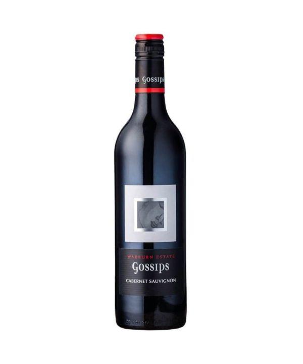 cws11338 gossip cabernet sauvignon 2018