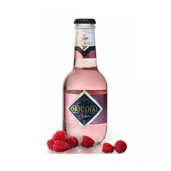 cws11602 original tonic berries zero 200ml